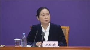 COVID-19: China focusing on ensuring full recovery of discharged patients