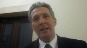 Pallister explains infidel atheists comments