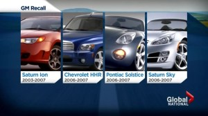 General Motors expands recall, apologizes