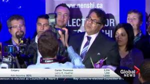 Decision Calgary: Election wrap in 3 minutes
