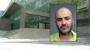 UN Gang members sentenced