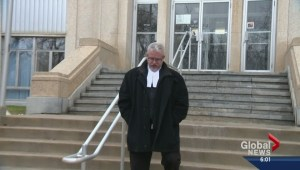 Court hears of troubled marriage at David Woods murder trial