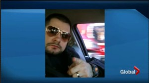 Toronto cop involved in Sammy Yatim shooting facing death threats