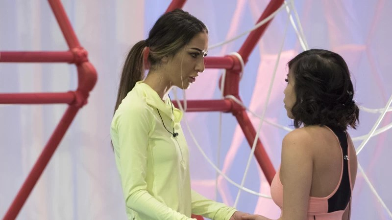 Image result for big brother canada 5