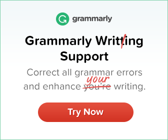Grammarly Review l free grammar check l free online grammar check l grammarly for word l grammarly for chrome