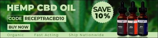 728x180HempCBDOil Cannabis and Cannabinoid Research
