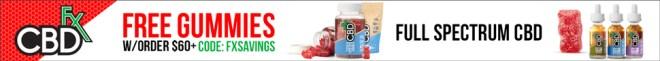 7_CBDfx_SUPERLEADERBOARD_Mantis_FREEGUMMIES_FXSAVINGS FDA Approves