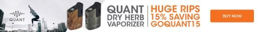 QuantVapor_728x90 Medical Cannabis for seniors