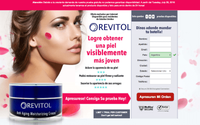 Anti Aging Wrinkle Cream | Uncover the latest