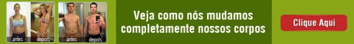 728x90-D Low carb: vantagens da alimentação e receitas do cardápio de Bruna Marquezine