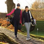 Outfits Ladies Golfino