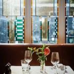 Romantic Restaurants In London We Pick The Very Best British Gq