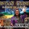 Announcement Cristian Cri-shan