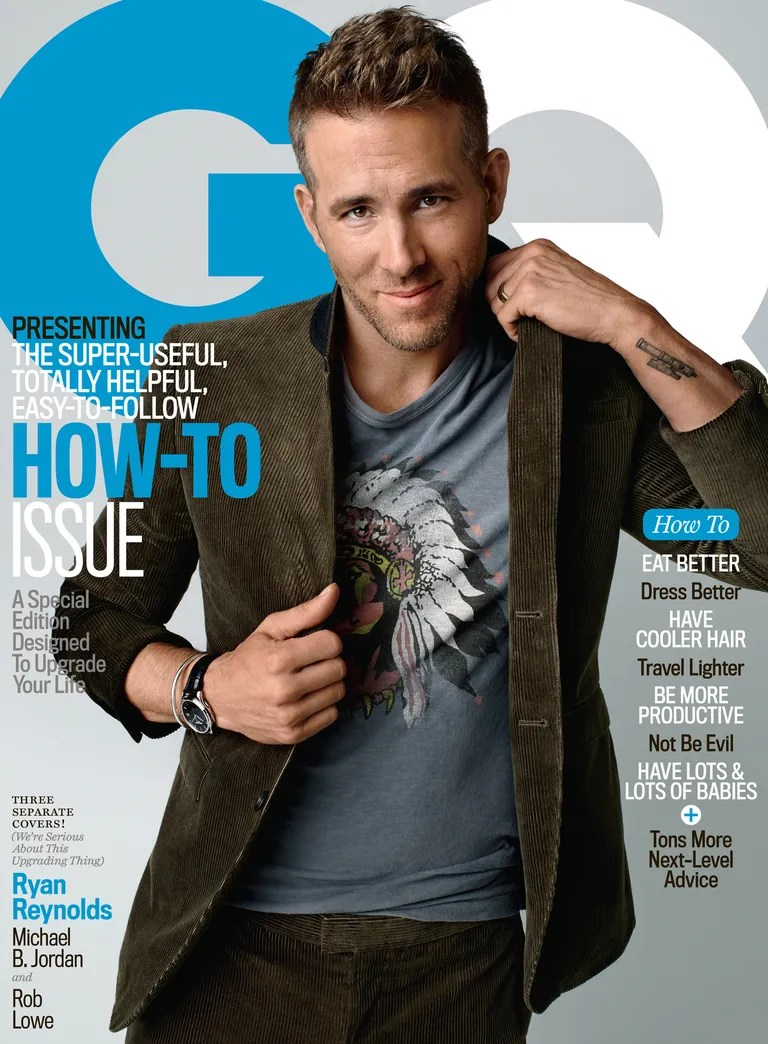 ryan-reynolds-1015-cover.jpg