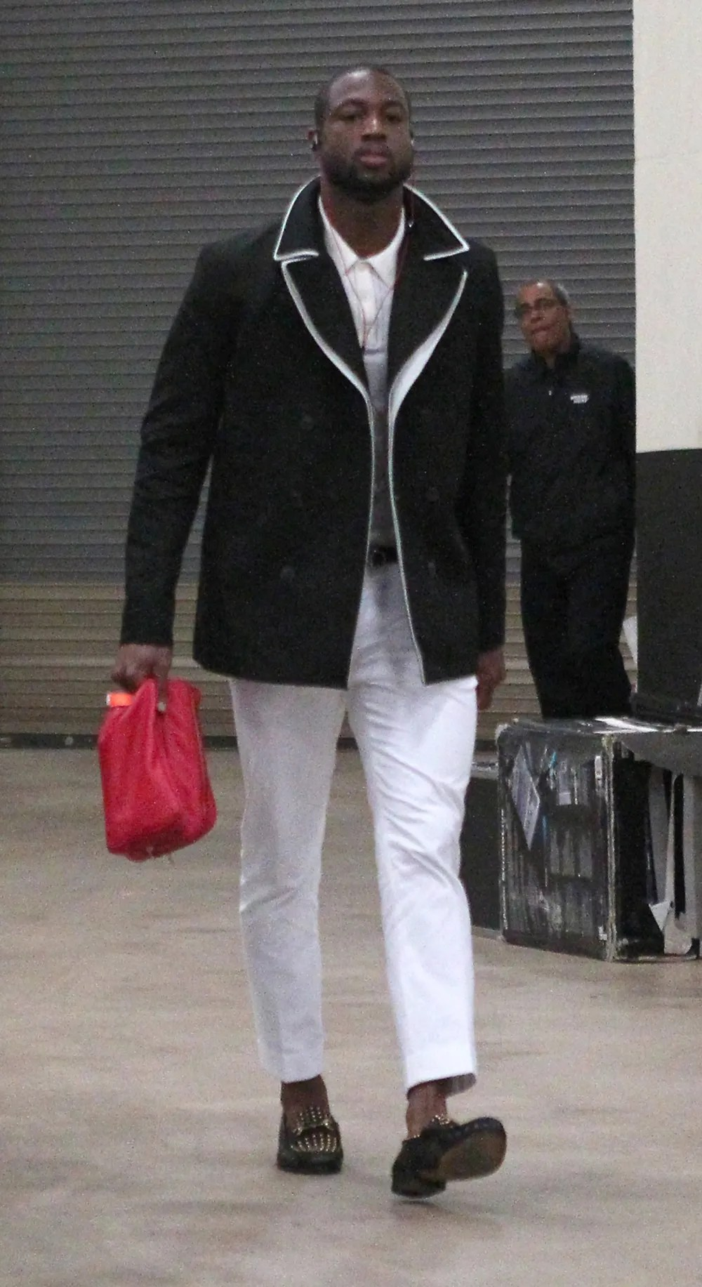 Celebrities Wearing Jordan 3