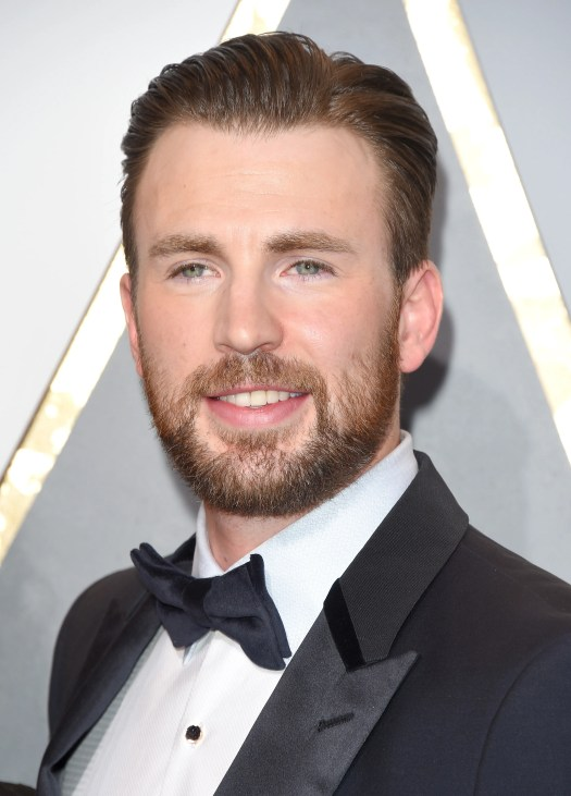 Hairiest Oscars Ever: The 9 Grooming Moves You Have to See ...
