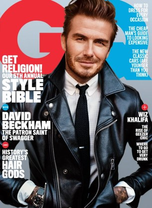 Image result for GQ