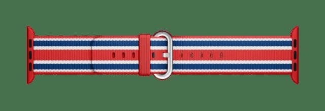 Watch42Band-Olympic-Flat-UK-SCREEN.png