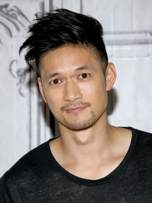 One Of Our Favorite Celebrity Haircuts Just Committed A