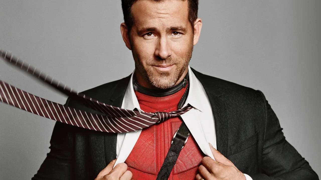 https://i2.wp.com/media.gq.com/photos/58249cdda9546c3d5193215a/16:9/w_1280/1216-GQ-FERR02-01-Ryan-Reynolds-Deadpool-04.jpg