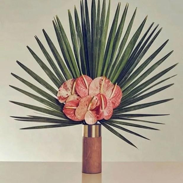 meta-flora-valentines-day.jpg