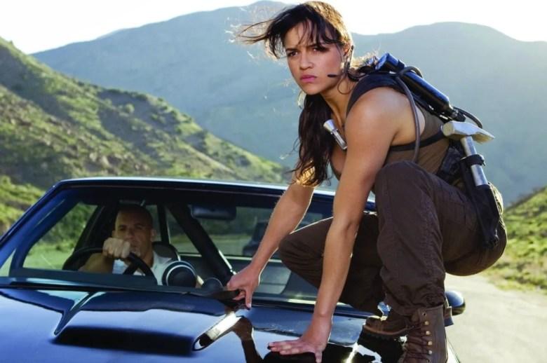 """Résultat de recherche d'images pour """"fast and furious women"""""""