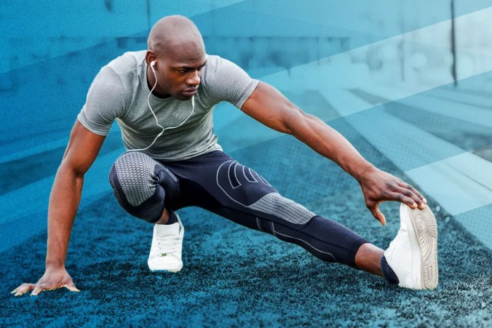 Effective Ways to Increase Stamina for Football: