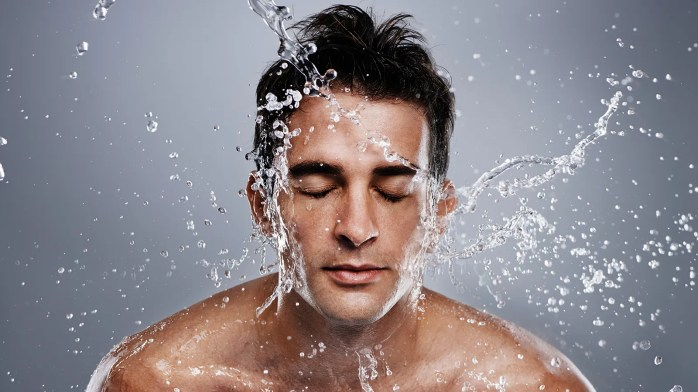 Skincare for Men: Products, Tips \u0026 Guides | GQ