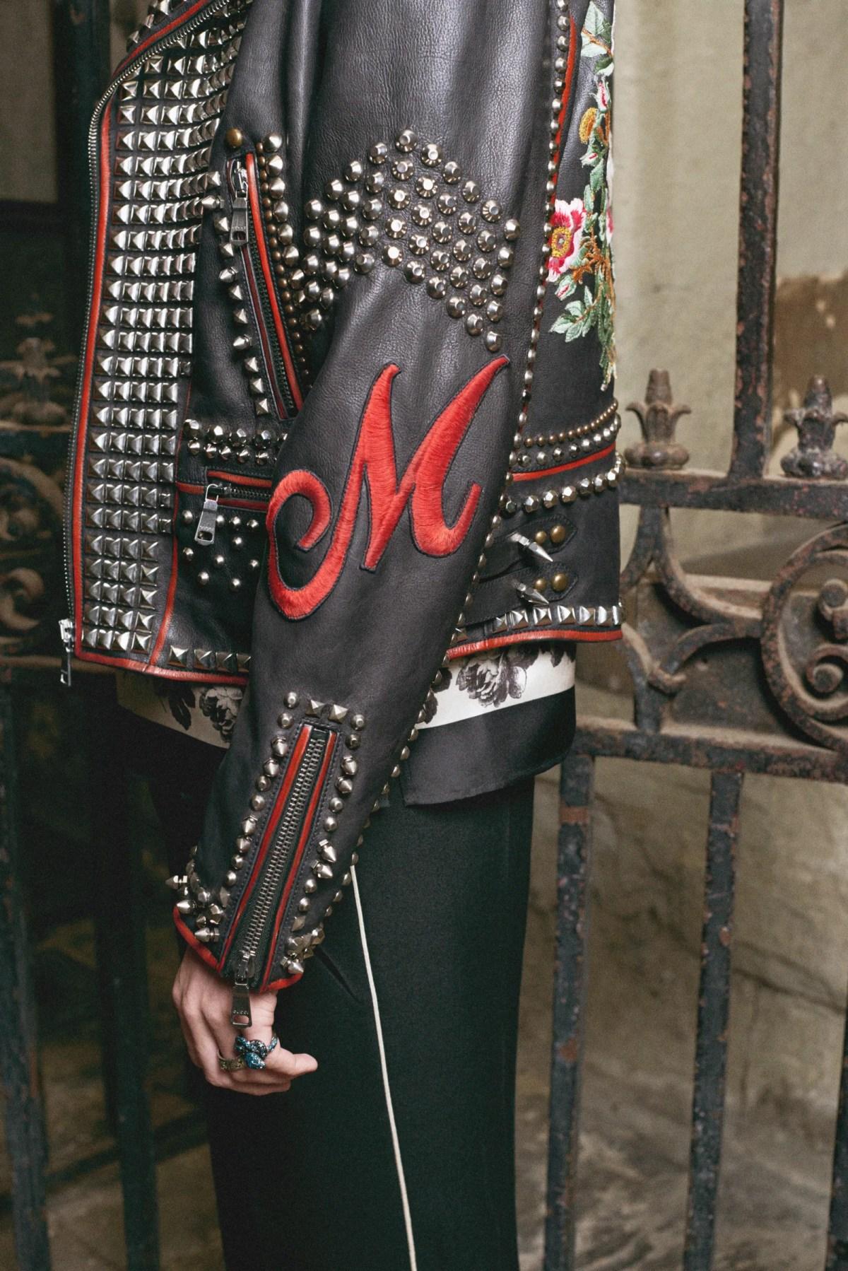 Maintenant, vous pouvez travailler avec Gucci Herms et Dolce Gabbana sur leurs studios personnalisés