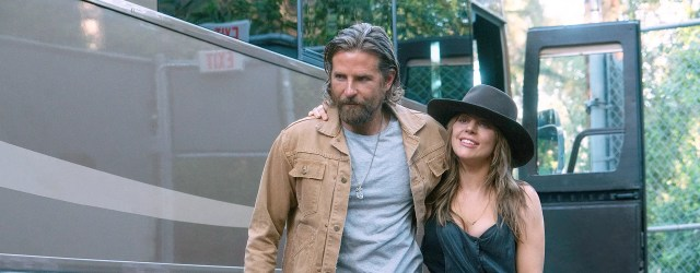 how to get bradley cooper's hairstyle from a star is born   gq