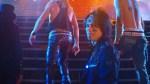 This New Netflix Mötley Crüe Biopic Looks Like a Rocking Good Time