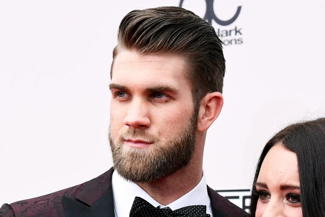 the best classic hairstyles for men | gq