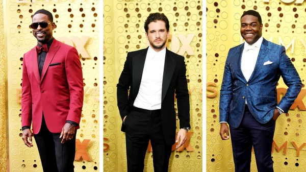 Emmys 2019: The Best Watches on the Red Carpet