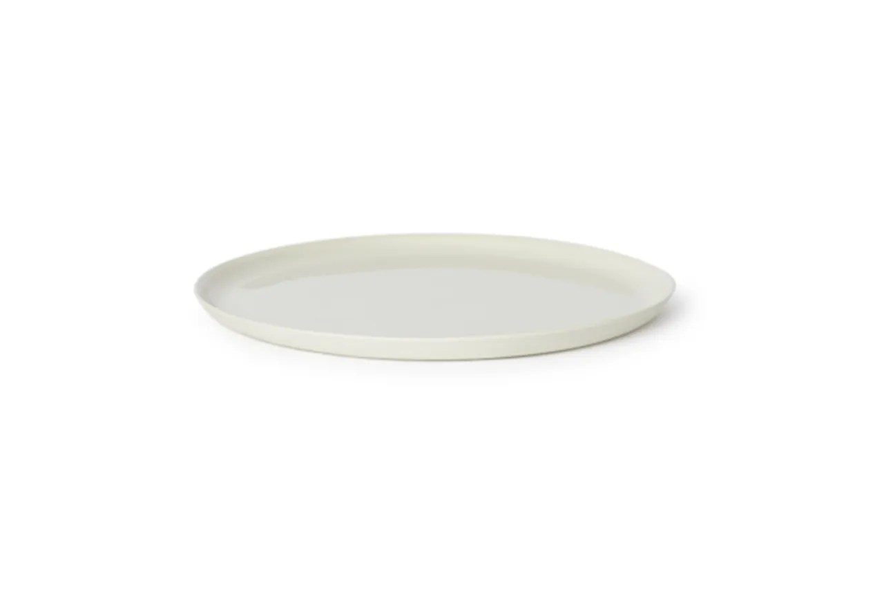 15 best dinnerware sets in 2020 bowls