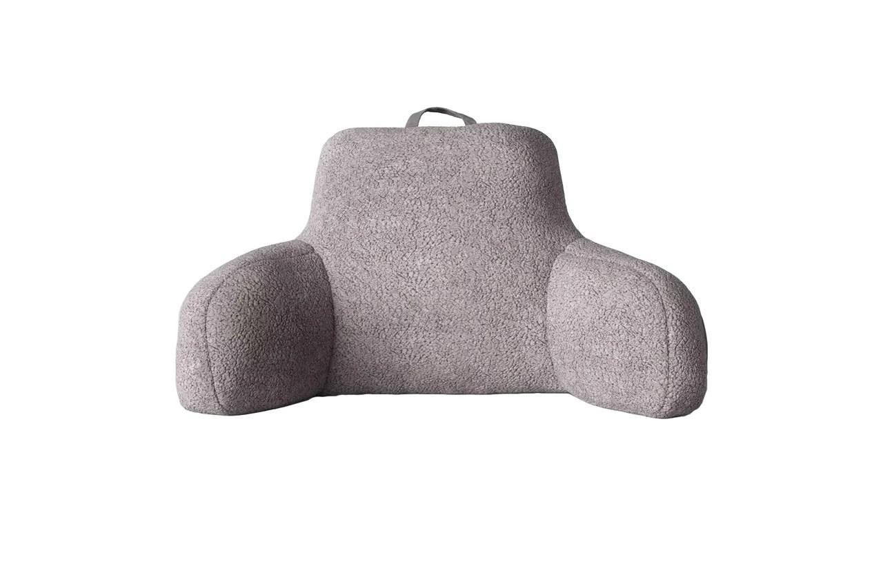 a husband pillow is the secret work