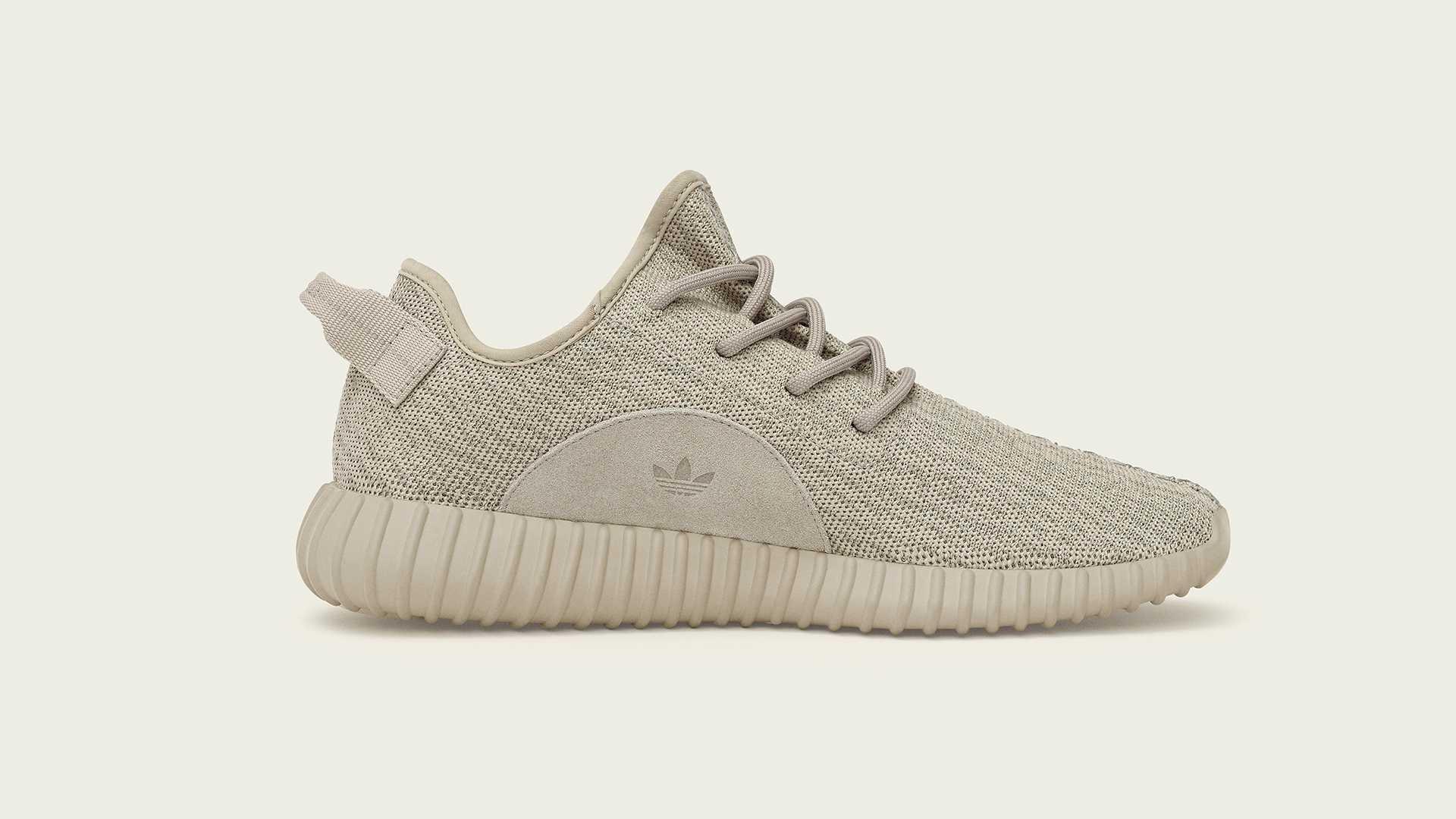 Kanye West New Yeezy Shoes