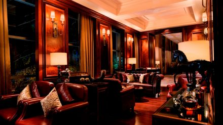 Pubs Amp Bars In Pune Best Nightclubs In Pune GQ India