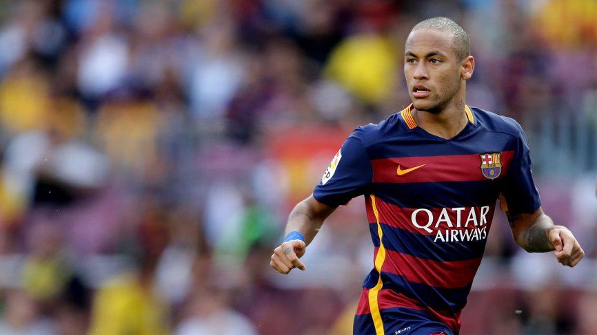 Neymar Hairstyles 7 Best Neymar Hairstyles Amp Haircuts