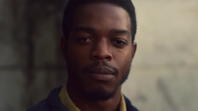 Image result for if beale street could talk trailer