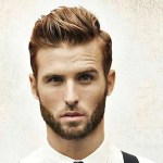 20 Coupes De Cheveux Stylees Gq France