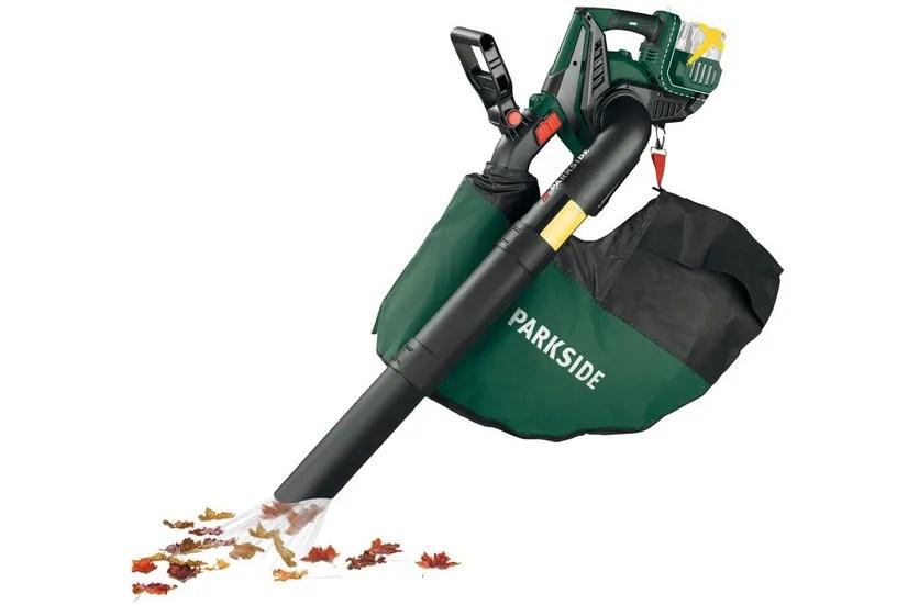 lidl degaine l outil de jardinage