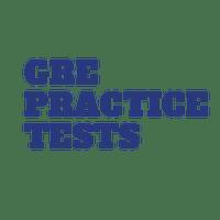 Gre Test Sample