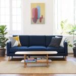 Burrow Custom Furniture Sectional Sofas
