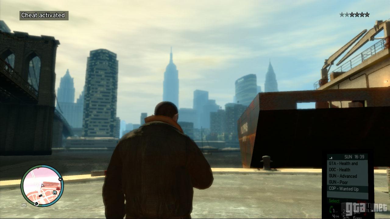 Boat Cheat Gta 5 Cheats Grand Theft Auto V Gta 5 Cheat