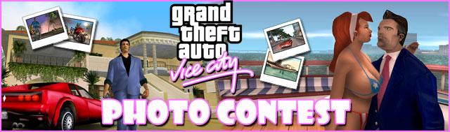 Gta Vice City Stories Cheats Ps2 Download