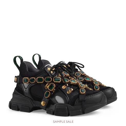 Resultado de imagen para trek sneakers