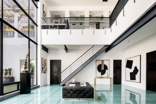 Most Insanely Expensive Apartments