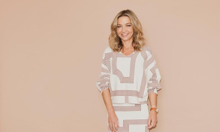 Jess Cartner-Morley on how to wear coordinates.