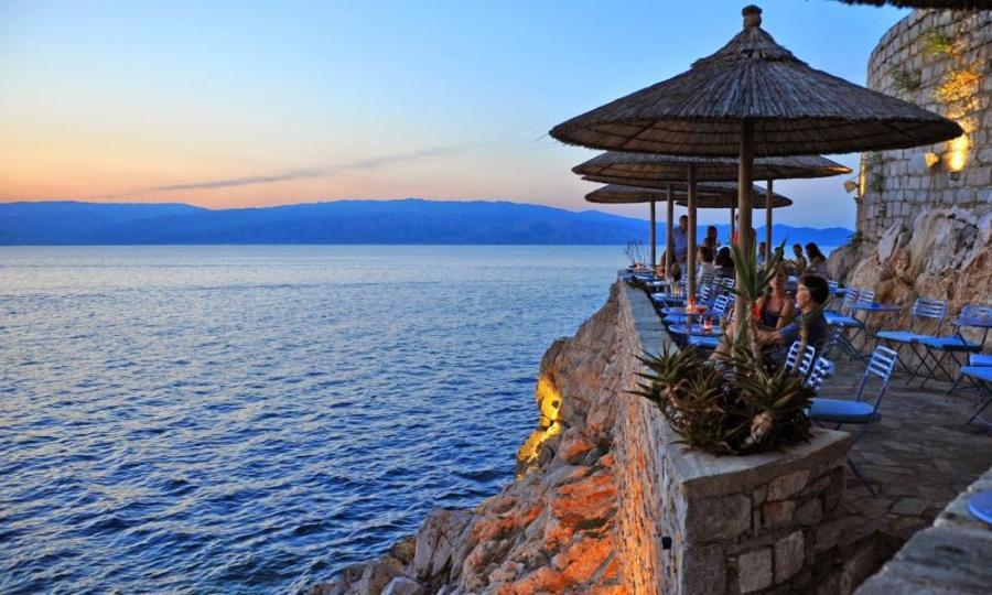 Hydronetta, Hydra, Saronics, Greece. from http://www.hydronetta.gr