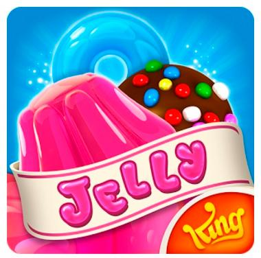 Candy-Crush-Jelly-Saga-Pc-Icon